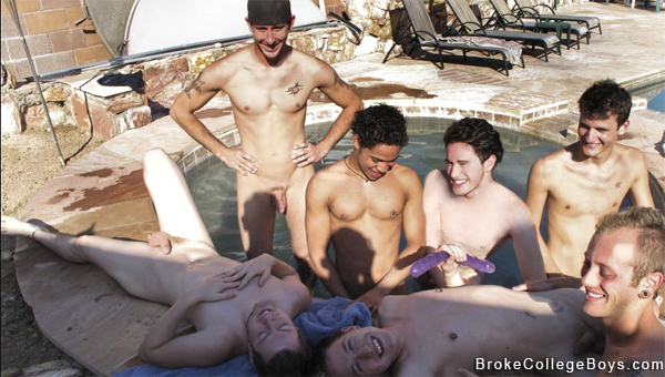 Watch Spa Circle Jerk 2 – Shoot – 06-04-10 (Broke College Boys) Gay Porn Tube Videos Gifs And Free XXX HD Sex Movies Photos Online