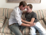 Donovan And Landon – Shoot – 07-02-10