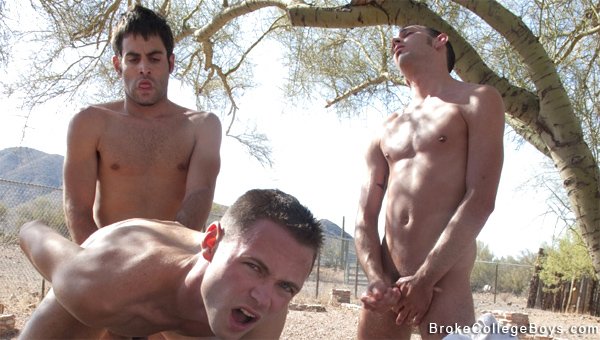 Watch College Boys Fuck In Public (Broke College Boys) Gay Porn Tube Videos Gifs And Free XXX HD Sex Movies Photos Online