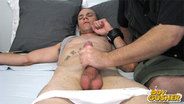 Watch Ryan (Boy Gusher) Gay Porn Tube Videos Gifs And Free XXX HD Sex Movies Photos Online