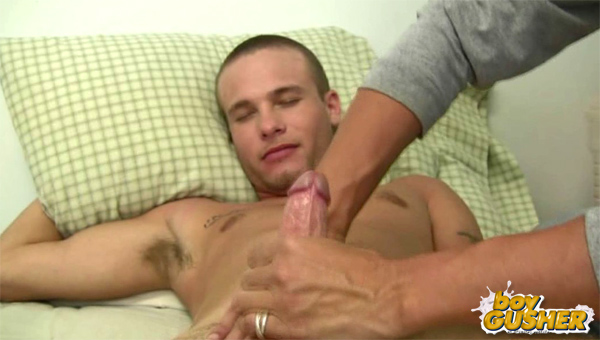 Watch Cory (Boy Gusher) Gay Porn Tube Videos Gifs And Free XXX HD Sex Movies Photos Online
