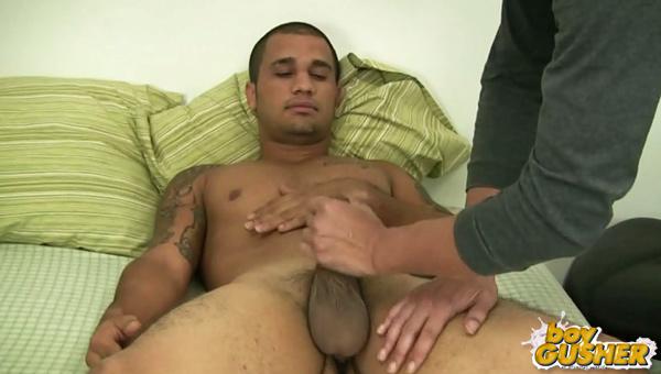 Watch Rafael (Boy Gusher) Gay Porn Tube Videos Gifs And Free XXX HD Sex Movies Photos Online