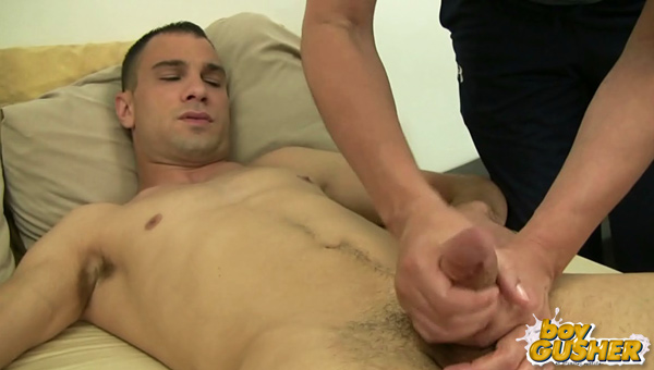 Watch Jacob (Boy Gusher) Gay Porn Tube Videos Gifs And Free XXX HD Sex Movies Photos Online