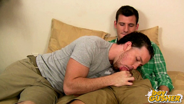 Watch Caleb And Nick (Boy Gusher) Gay Porn Tube Videos Gifs And Free XXX HD Sex Movies Photos Online