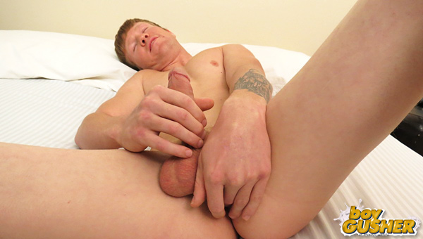 Watch Cody (Boy Gusher) Gay Porn Tube Videos Gifs And Free XXX HD Sex Movies Photos Online