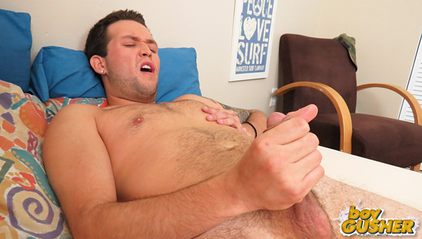 Watch Mark Green (Boy Gusher) Gay Porn Tube Videos Gifs And Free XXX HD Sex Movies Photos Online