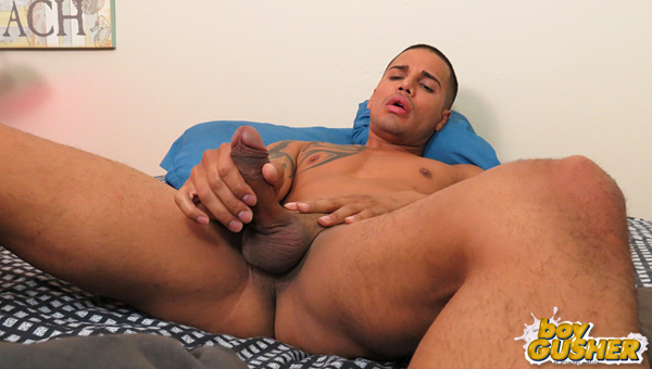 Watch Ajay (Boy Gusher) Gay Porn Tube Videos Gifs And Free XXX HD Sex Movies Photos Online