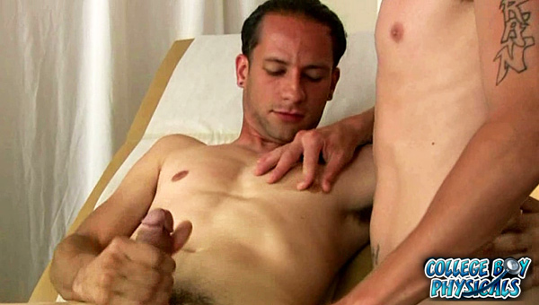 Watch Bobby (College Boy Physicals) Gay Porn Tube Videos Gifs And Free XXX HD Sex Movies Photos Online