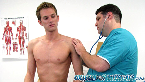 Watch Shane – Shoot – 7-30-09 (College Boy Physicals) Gay Porn Tube Videos Gifs And Free XXX HD Sex Movies Photos Online