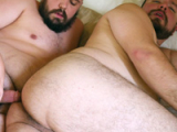 Dakotah Porter And Dusty Daniels, Part 2