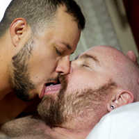 Watch Jay Wolf And Lobo Al (Hairy And Raw) Gay Porn Tube Videos Gifs And Free XXX HD Sex Movies Photos Online