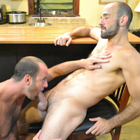 Watch Jayden Brooks And Aaron Cedar (Hairy And Raw) Gay Porn Tube Videos Gifs And Free XXX HD Sex Movies Photos Online
