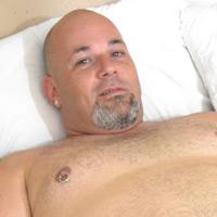 Joe Strong Gay Porn 23