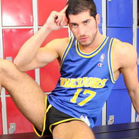 Watch Leo Domenico (UK Hot Jocks) Gay Porn Tube Videos Gifs And Free XXX HD Sex Movies Photos Online