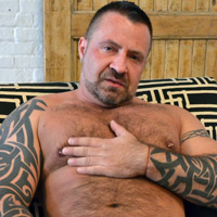 Watch Marc Angelo (Hairy And Raw) Gay Porn Tube Videos Gifs And Free XXX HD Sex Movies Photos Online