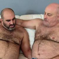Watch Paul Bear And Zack Hannes (Bear Films) Gay Porn Tube Videos Gifs And Free XXX HD Sex Movies Photos Online