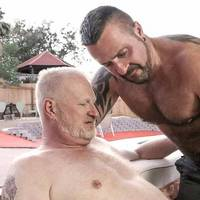 Watch Rusty Mcmann And Marc Angelo (Bear Films) Gay Porn Tube Videos Gifs And Free XXX HD Sex Movies Photos Online