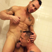 Watch Kyle Savage And Drew Sumrock (Breed Me Raw) Gay Porn Tube Videos Gifs And Free XXX HD Sex Movies Photos Online