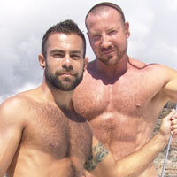 Watch Trojan Rock And Steve Cruz (World Of Men) Gay Porn Tube Videos Gifs And Free XXX HD Sex Movies Photos Online