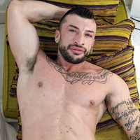 Watch Sergio Moreno Solo (Alpha Males) Gay Porn Tube Videos Gifs And Free XXX HD Sex Movies Photos Online