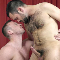 Watch Wolf Wagner And Dirk Berger (World Of Men) Gay Porn Tube Videos Gifs And Free XXX HD Sex Movies Photos Online