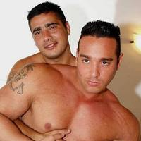 Watch Juan Cruz Real And Javier Almada (Red Hot Latinos) Gay Porn Tube Videos Gifs And Free XXX HD Sex Movies Photos Online
