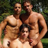 Watch Lucas Ronda, Julian Terra And Gerardo Bartok (Red Hot Latinos) Gay Porn Tube Videos Gifs And Free XXX HD Sex Movies Photos Online