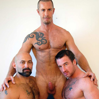 Watch Rocco Banks, Rocky Torrez And Ross Hurston (World Of Men) Gay Porn Tube Videos Gifs And Free XXX HD Sex Movies Photos Online