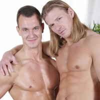 Watch Trent Tarzan And Logan Hawk (Breed Me Raw) Gay Porn Tube Videos Gifs And Free XXX HD Sex Movies Photos Online