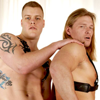 Watch Justin Lukas And Trent Tarzan (Breed Me Raw) Gay Porn Tube Videos Gifs And Free XXX HD Sex Movies Photos Online