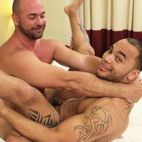 Watch Tyler Reed And Orlando Ink (Breed Me Raw) Gay Porn Tube Videos Gifs And Free XXX HD Sex Movies Photos Online