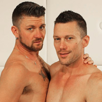 Watch Kyle Braun And Christian Matthews (Bareback That Hole) Gay Porn Tube Videos Gifs And Free XXX HD Sex Movies Photos Online