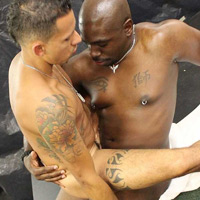 Watch Daemon Sadi And Santiago Rodriguez (Breed Me Raw) Gay Porn Tube Videos Gifs And Free XXX HD Sex Movies Photos Online