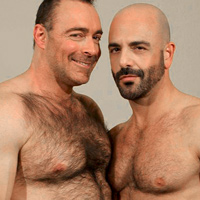Watch Brad Kalvo And Adam Russo (Bareback That Hole) Gay Porn Tube Videos Gifs And Free XXX HD Sex Movies Photos Online