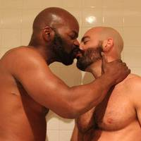 Watch Cutler X And Adam Russo (Breed Me Raw) Gay Porn Tube Videos Gifs And Free XXX HD Sex Movies Photos Online