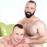 Watch Troy Webb And Jessie Colter (Alpha Males) Gay Porn Tube Videos Gifs And Free XXX HD Sex Movies Photos Online