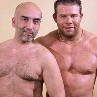 Watch Darius Soli And Brian Davilla (Bareback That Hole) Gay Porn Tube Videos Gifs And Free XXX HD Sex Movies Photos Online