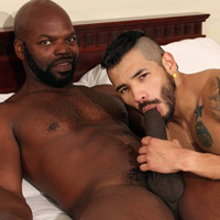Watch Cutler X And Draven Torres (Bareback That Hole) Gay Porn Tube Videos Gifs And Free XXX HD Sex Movies Photos Online
