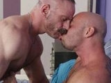 Samuel Colt And Bruno Fox