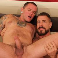 Watch Rocco Steele And Max Cameron (Bareback That Hole) Gay Porn Tube Videos Gifs And Free XXX HD Sex Movies Photos Online