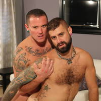 Watch Max Cameron And Jon Shield (Bareback That Hole) Gay Porn Tube Videos Gifs And Free XXX HD Sex Movies Photos Online