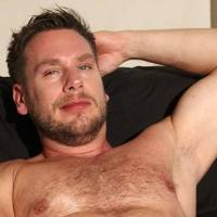 Watch Hans Berlin (Hard Brit Lads) Gay Porn Tube Videos Gifs And Free XXX HD Sex Movies Photos Online