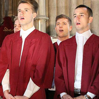 Watch Choirboy: Behind The Scenes (Eurocreme) Gay Porn Tube Videos Gifs And Free XXX HD Sex Movies Photos Online