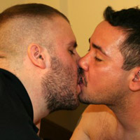 Watch Rich Port And Robin Lee (Bear Films) Gay Porn Tube Videos Gifs And Free XXX HD Sex Movies Photos Online