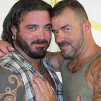 Watch Rock Ramsey And Steve King (Bear Films) Gay Porn Tube Videos Gifs And Free XXX HD Sex Movies Photos Online