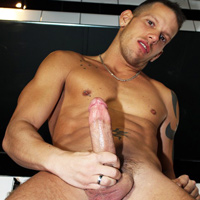 Watch Shane Frost (UK Hot Jocks) Gay Porn Tube Videos Gifs And Free XXX HD Sex Movies Photos Online