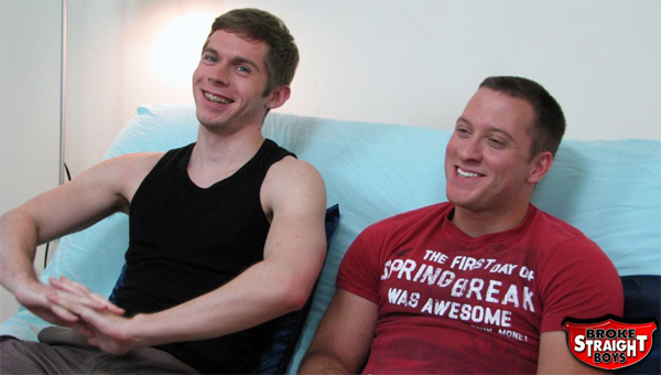 Watch Softcore – Caleb Scott – Shoot 8-22-09 (Broke Straight Boys) Gay Porn Tube Videos Gifs And Free XXX HD Sex Movies Photos Online