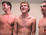 Softcore – Logan Shane Cj – Shoot 7-25-09