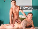 Buddies Casting: J Howling