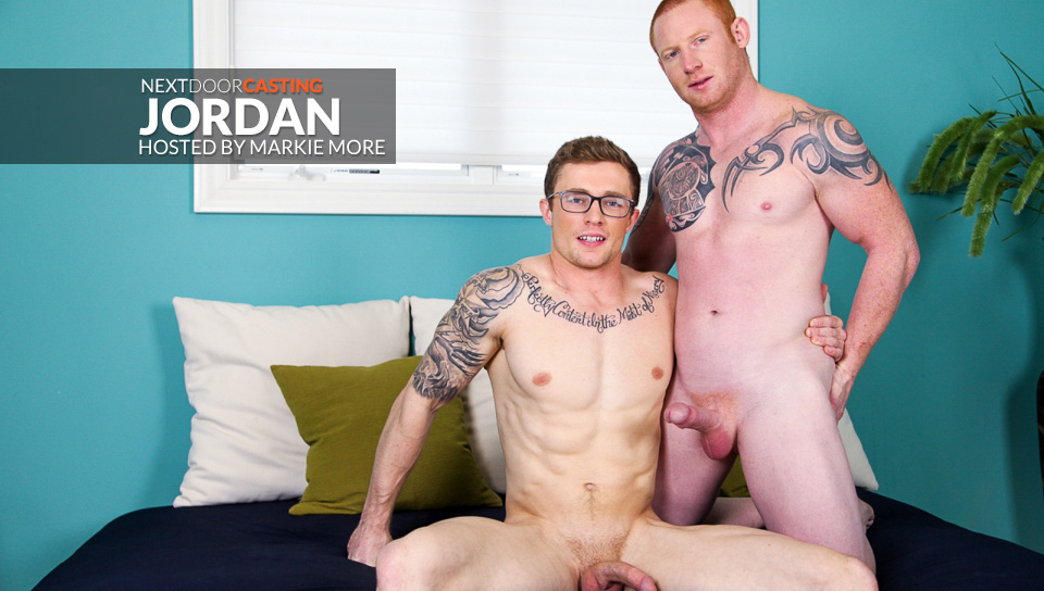 Watch Buddies Casting: Jordan (Next Door Casting) Gay Porn Tube Videos Gifs And Free XXX HD Sex Movies Photos Online